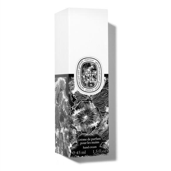 Fleur de Peau Hand Cream, , large, image5