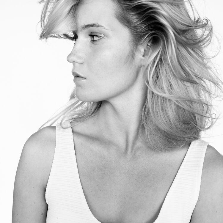 Dallas Thickening Spray, , large