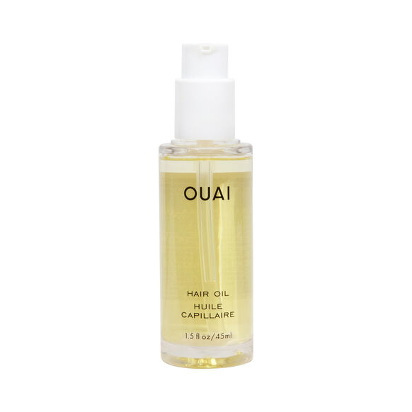 Hair Oil, , large, image1