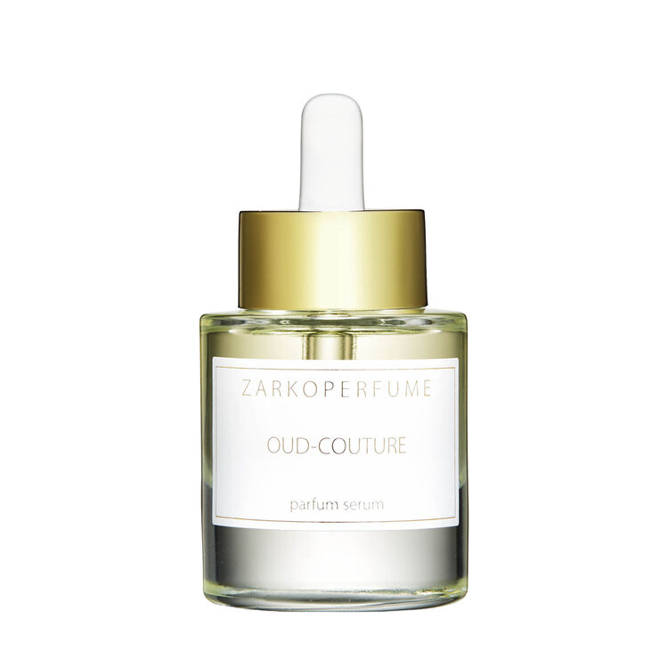 Oud Couture Serum, , large
