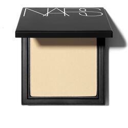 All Day Luminous Powder Foundation SPF25/PA+++, SIBERIA, large