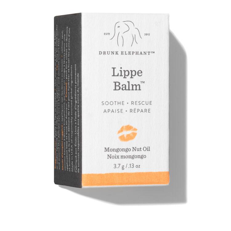 Lippe Balm, , large