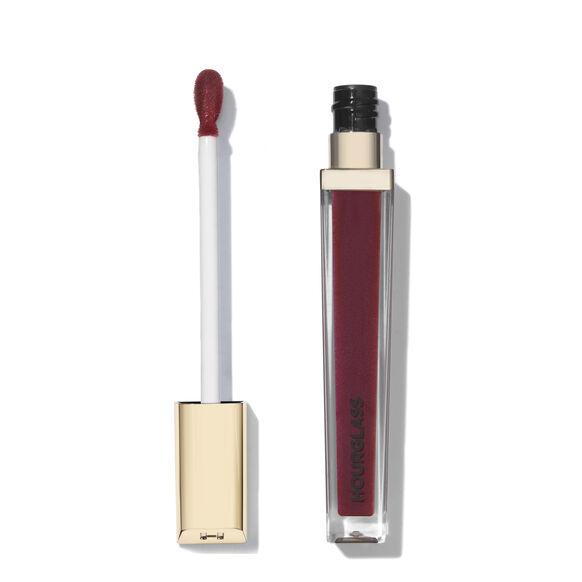 Unreal High Shine Volumizing Lip Gloss, IMPACT  - 5.6 G, large, image2