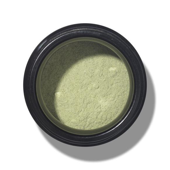 Green Ceremony Cleanser Powder To Foam Efficacy Matcha + Spirulina, , large, image2