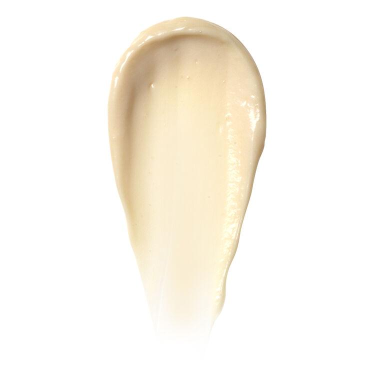 Ingrown Hair Cream, , large