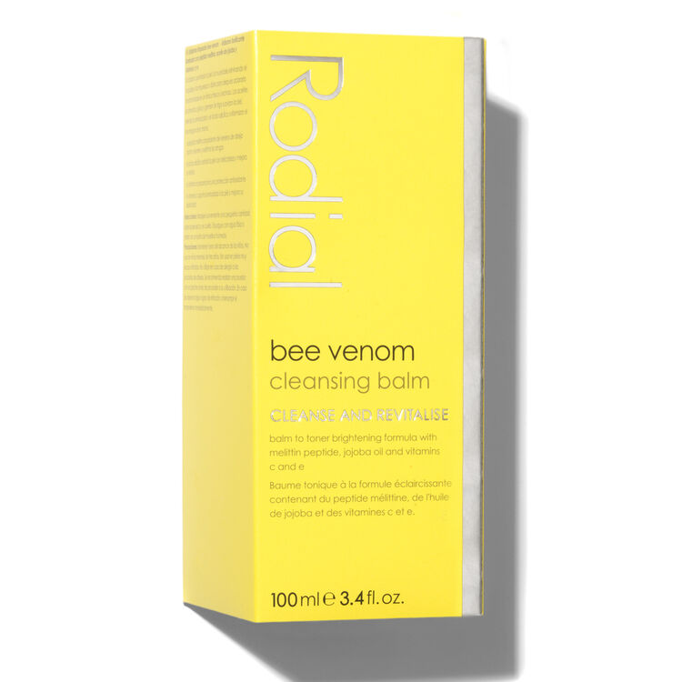 Bee Venom Cleansing Balm, , large