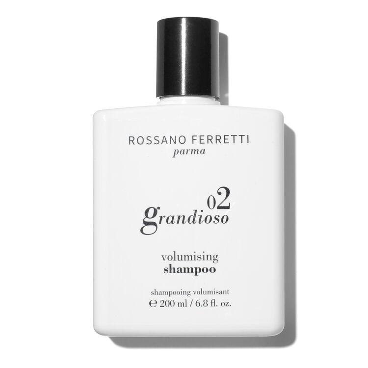 Grandioso Volumising Shampoo, , large