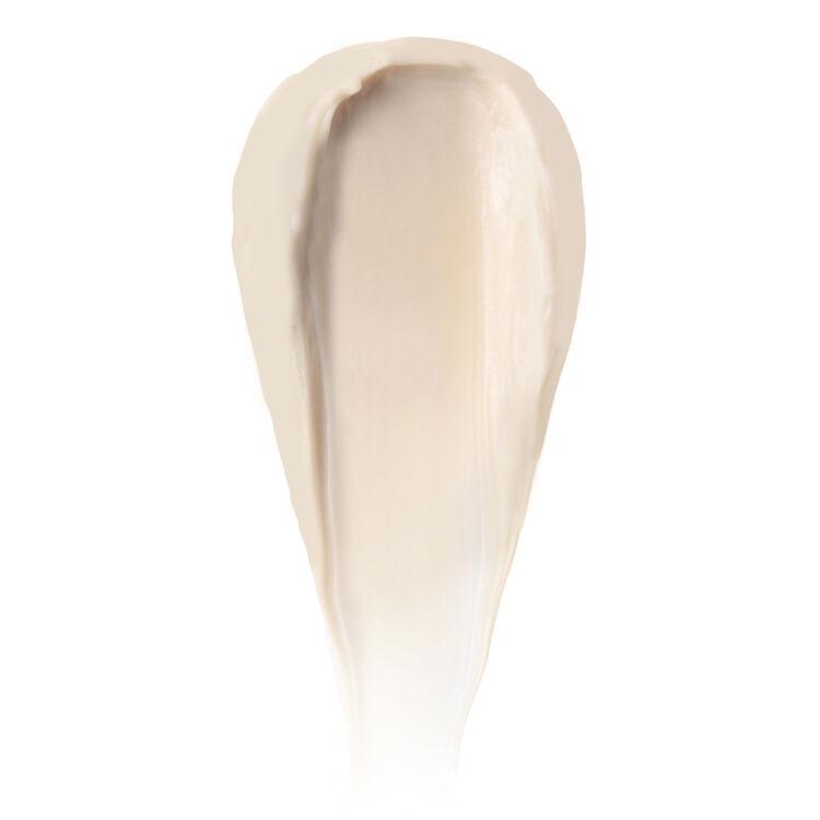 Eye Revive Crème, , large