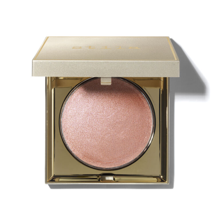 Heaven's Hue Highlighter, LUMINESCENCE, large