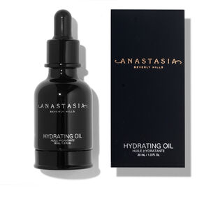 Hydrating Oil, , large