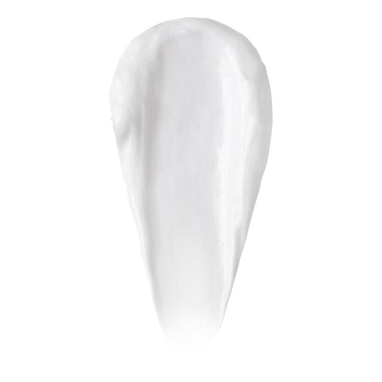 Plant Profusion Lifting Neck Cream, , large