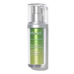 Retinol Youth Renewal Serum, , large