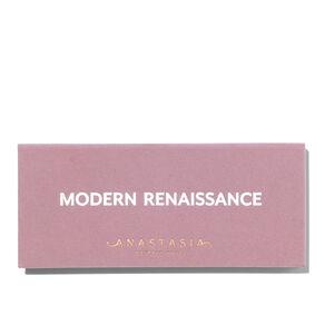 Modern Renaissance Eyeshadow Palette, , large