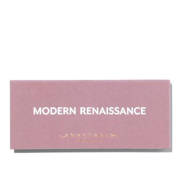 Modern Renaissance Eyeshadow Palette, , large, image4