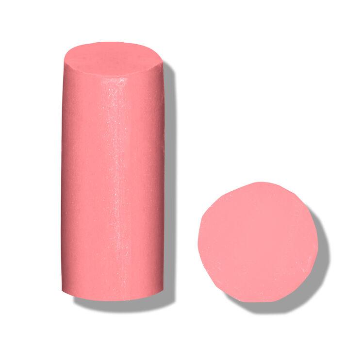 Lip Sleek, FLAMINGO, large