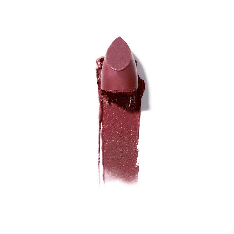 Color Block High Impact Lipstick, , large