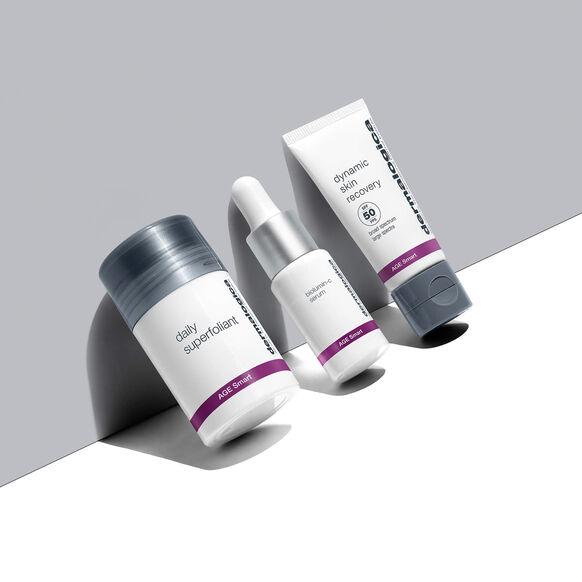 Age Defense Skin Kit, , large, image4