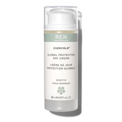 Evercalm Global Protection Day Cream, , large