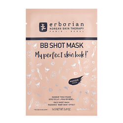 BB Shot Mask, , large