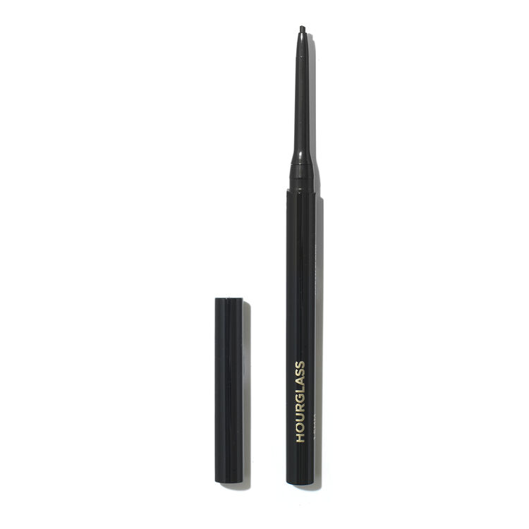 1.5MM Mechanical Gel Eye Liner, , large