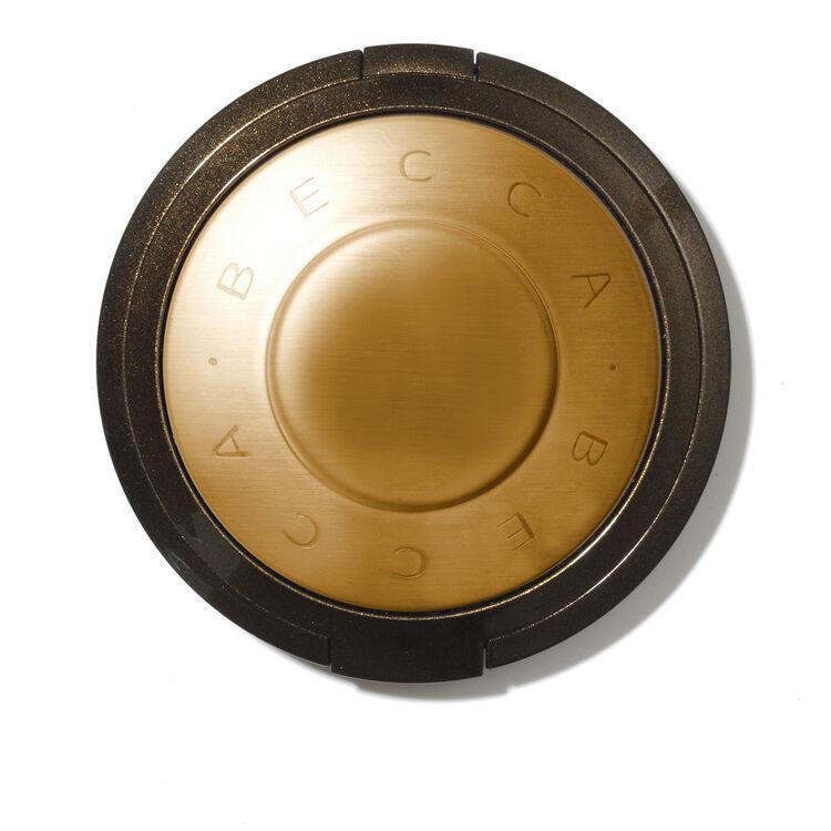 Sunlit Bronzer, CAPRI COAST, large