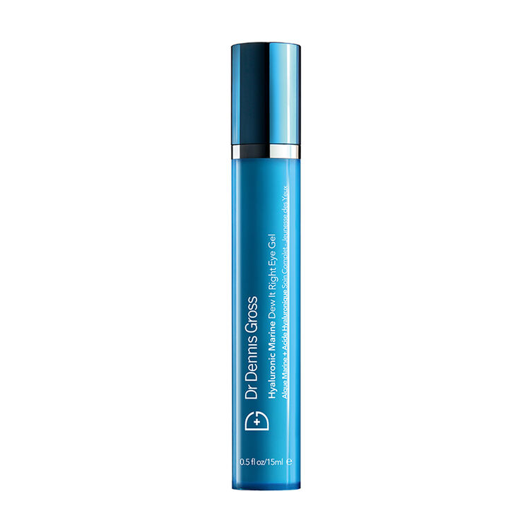 Hyaluronic Marine Dew It Right Eye Cream, , large