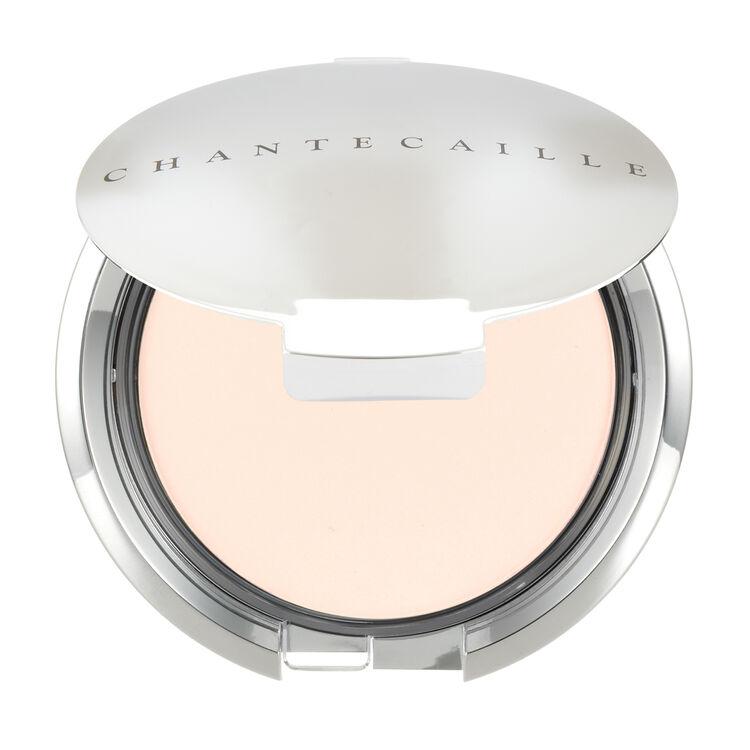 Compact Makeup, PETAL, large