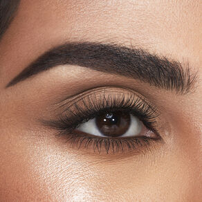 Brow Lift Refill, BLACK BROWN 0.2G, large