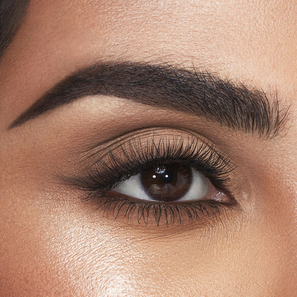 Brow Lift Refill, BLACK BROWN 0.2G, large, image3