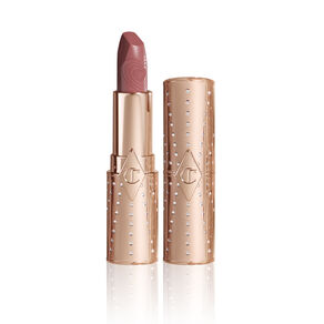 Matte Revolution Refillable Lipstick