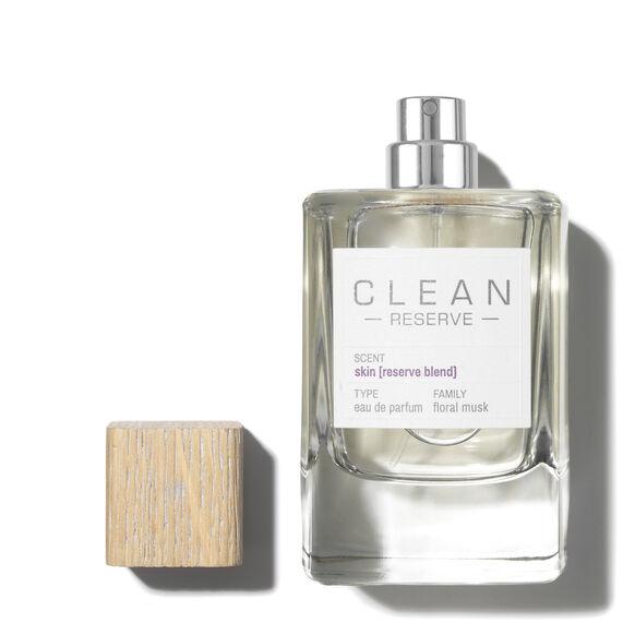 Skin [Reserve Blend] Eau de Parfum, , large, image2