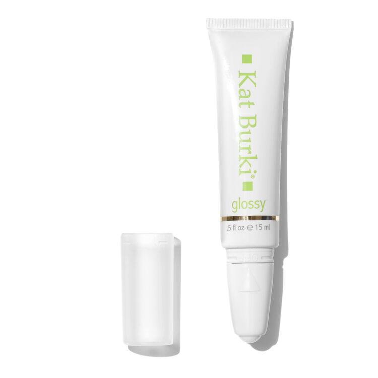 Glossy Lip Treatment, , large