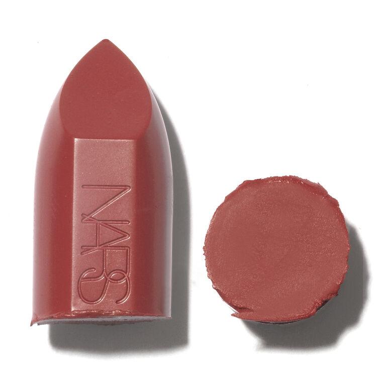 Audacious Lipstick, CATHERINE, large