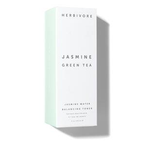 Jasmine Green Tea Balancing Toner, , large