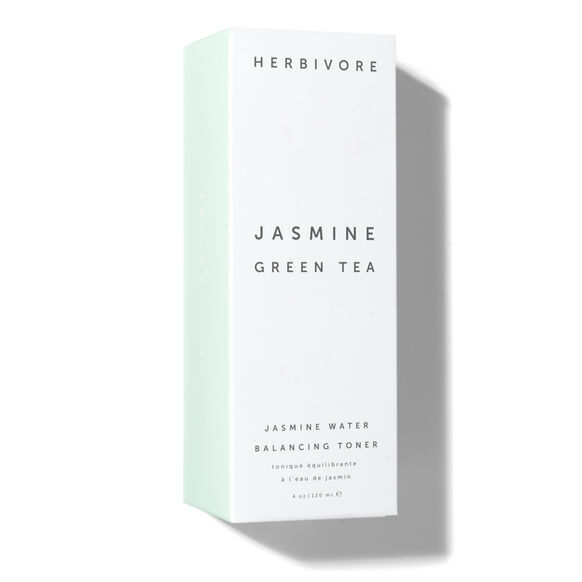 Jasmine Green Tea Balancing Toner, , large, image4