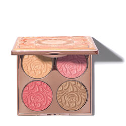 Brightening CC Palette, , large