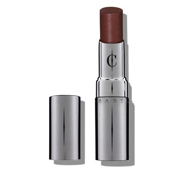 Lip Chic, CEYLON, large, image1