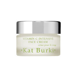 Vitamin C Intensive Face Cream Travel Size, , large