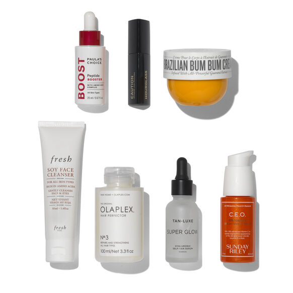 Best of Space NK: Our Beauty Heroes, , large, image2