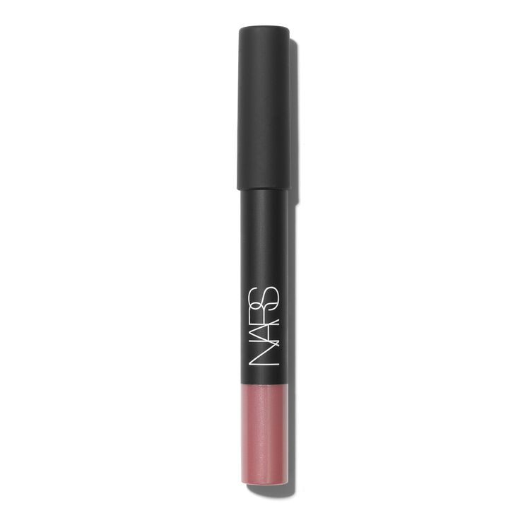 Velvet Matte Lip Pencil, , large