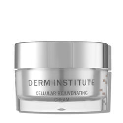 Cellular Rejuvenating Cream, , large
