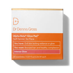 Alpha Beta Glow Pad Intense Glow, , large