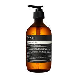 Equalising Shampoo, , large