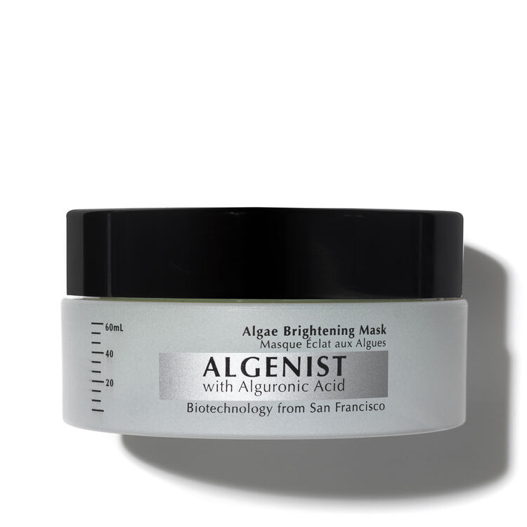 Algae Brightening Mask, , large