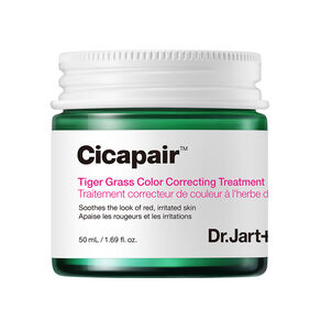 Cicapair Tiger Grass Color Correcting Treatment