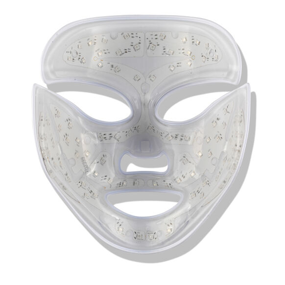 DRx SpectraLite FaceWare Pro, , large, image2
