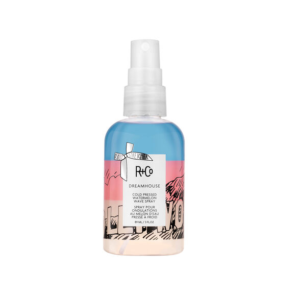 Dreamhouse Cold-Pressed Watermelon Wave Spray, , large, image_1