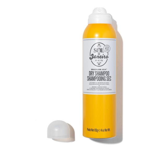 Brazilian Joia Dry Shampoo, , large, image2