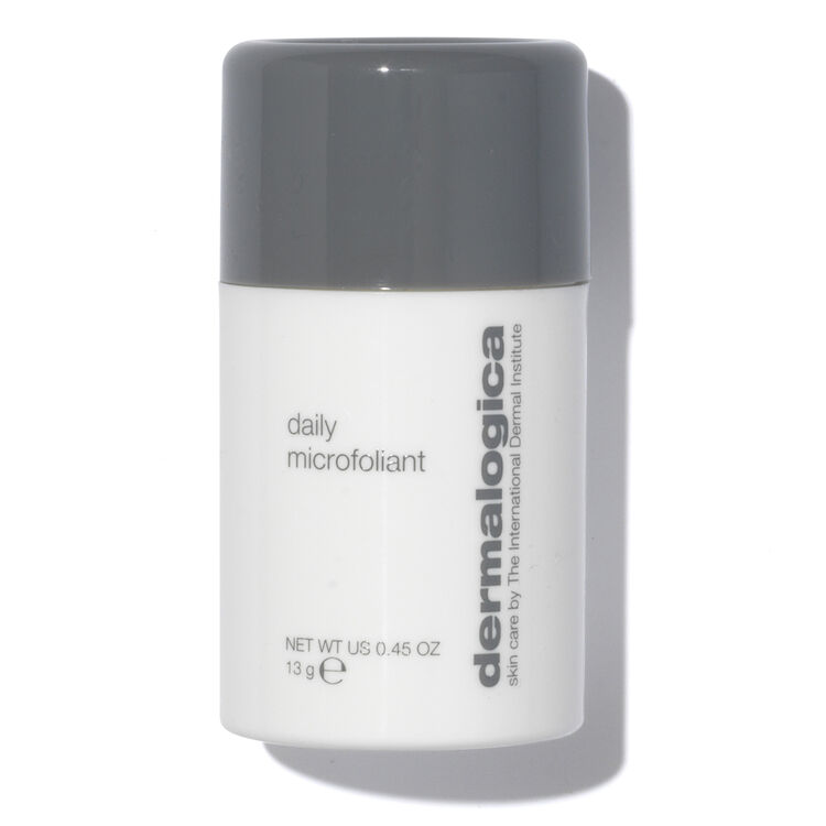 Daily Microfoliant, , large