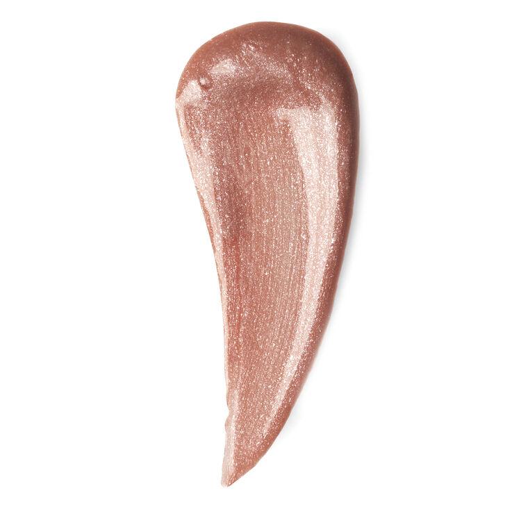 Lip Gloss, ORGASM, large